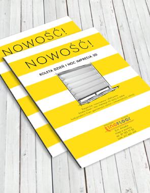 LinoFloor-Brochure-No1-Mini