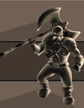 WarriorFromTheNorth_Mini