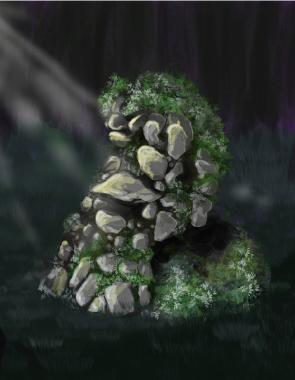 leśny-troll-mini